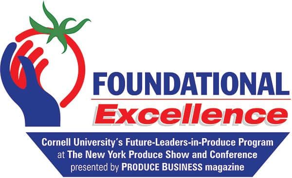 Foundational Excellence
